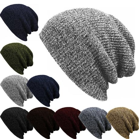 Soild-Color-Hats-Stripe-Set-Head-Cap-Male-Autumn-Winter-Keep-Warm-Wool-Outdoors-Knitting-Hat.jpg