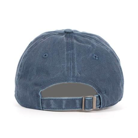 Fibonacci-Fashion-Washed-Cotton-Adjustable-Baseball-Cap-Unisex-Solid-Color-Denim-Men-Women-Hip-Hop-Cap-2.jpg