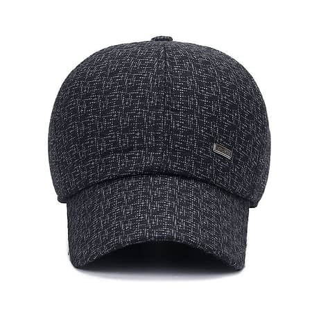 Fibonacci-2019-New-Men-s-Winter-Ear-Flap-Warm-Baseball-Caps-Middle-Aged-Old-Age-Warmer-1.jpg
