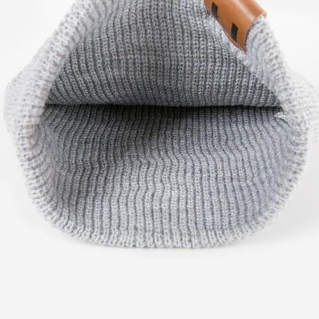 New-Winter-Hat-Men-Women-Children-Skullies-Beanies-Knitting-Beanie-Parent-child-Hats-Warm-Solid-Color-5.jpg