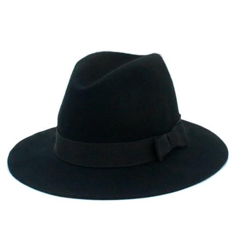 100-Wool-Wide-Brim-Floppy-Felt-Trilby-Bowknot-Fedora-Hat-For-Elegant-Womem-Ladies-Winter-Auturmn-3.jpg