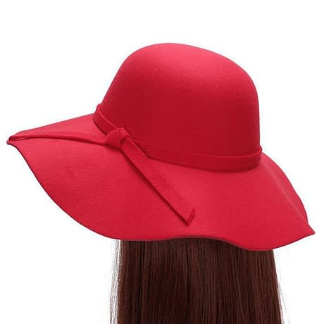 Autumn-Winter-Summer-Fashion-Fedoras-Vintage-Pure-Women-s-Beach-Sun-Hat-Female-Waves-large-Brim.jpg