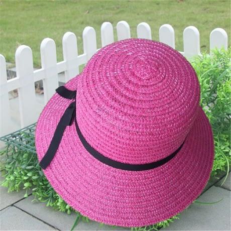 Floppy-Foldable-Ladies-Women-Straw-Beach-Sun-SummerHat-Beige-Wide-Brim-Wide-Brimmed-Summer-Hawaiian-Fashion-4.jpg