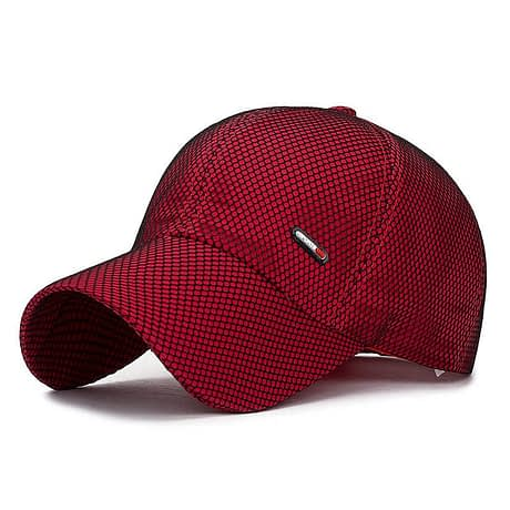 Fibonacci-Summer-Adult-Unisex-Mesh-Baseball-Caps-Adjustable-Breathable-Comfortable-Sunshade-Sun-Hat-Snapback-Caps-Gorras-4.jpg