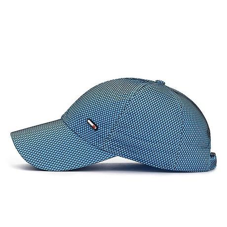 Fibonacci-Summer-Adult-Unisex-Mesh-Baseball-Caps-Adjustable-Breathable-Comfortable-Sunshade-Sun-Hat-Snapback-Caps-Gorras-1.jpg