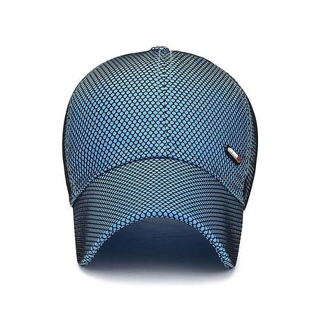Fibonacci-Summer-Adult-Unisex-Mesh-Baseball-Caps-Adjustable-Breathable-Comfortable-Sunshade-Sun-Hat-Snapback-Caps-Gorras.jpg