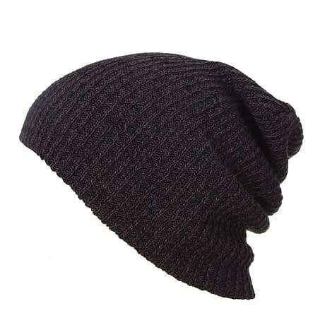 Soild-Color-Hats-Stripe-Set-Head-Cap-Male-Autumn-Winter-Keep-Warm-Wool-Outdoors-Knitting-Hat-4.jpg