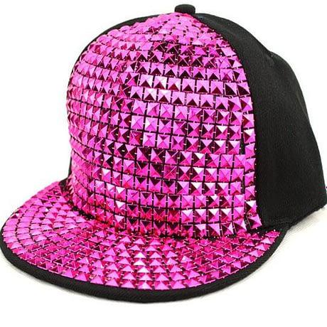 SUOGRY-Sequins-Hip-Hop-Hats-Men-Women-Baseball-Caps-Punk-Snapback-Man-Female-Flat-Bone-Outdoor-2.jpg