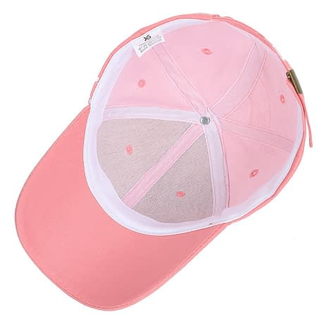 2019-Fashion-Splash-Ink-Printed-Baseball-Cap-Trend-Hip-Hop-Hat-Spring-Man-Woman-High-Quality-3.jpg