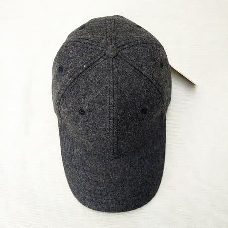 Fibonacci-High-Quality-Winter-Solid-Wool-Felt-Snapback-Hats-for-Men-Baseball-Caps-1.jpg
