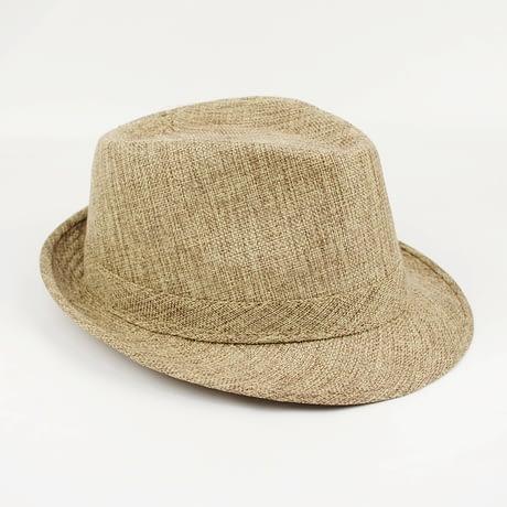 Pure Men's Brim Cap, English Classic Style, Formal Hat, Jazz Hat, Vintage Cap 1