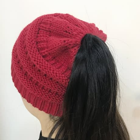 10-Colors-Winter-Hat-Ponytail-Beanie-Women-Stretch-Knitted-Crochet-Beanies-Winter-Hats-For-Women-Hats-1.jpg