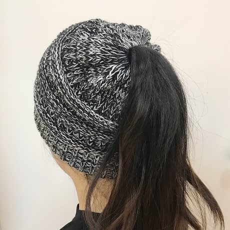10-Colors-Winter-Hat-Ponytail-Beanie-Women-Stretch-Knitted-Crochet-Beanies-Winter-Hats-For-Women-Hats-2.jpg