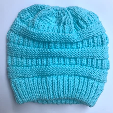 10-Colors-Winter-Hat-Ponytail-Beanie-Women-Stretch-Knitted-Crochet-Beanies-Winter-Hats-For-Women-Hats-3.jpg