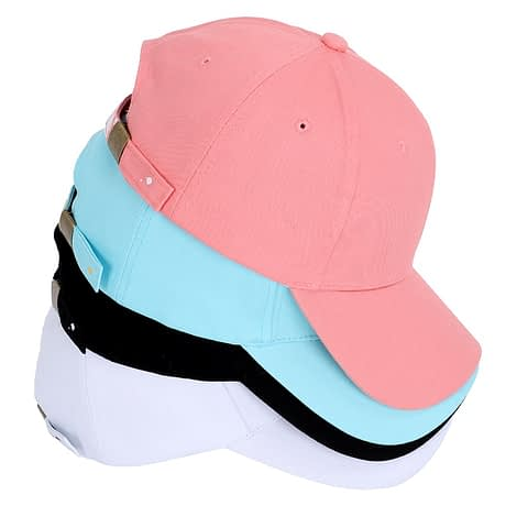 2019-Fashion-Splash-Ink-Printed-Baseball-Cap-Trend-Hip-Hop-Hat-Spring-Man-Woman-High-Quality.jpg