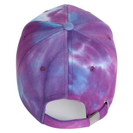 2020-New-Fashion-Tie-Dye-Baseball-Cap-Spring-Men-Women-Trend-Lovers-Colorful-Snapback-Hat-Outdoor-1.jpg
