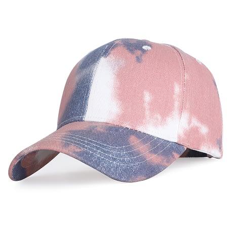 2020-New-Fashion-Tie-Dye-Baseball-Cap-Spring-Men-Women-Trend-Lovers-Colorful-Snapback-Hat-Outdoor-2.jpg