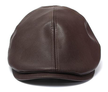Beret-Cap-Fashion-Women-Men-Casual-PU-Leather-Beret-Hat-Autumn-Winter-Retro-Beanie-Caps-Artist-1.jpg