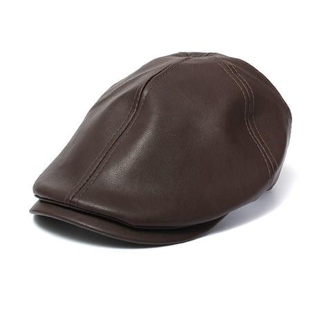 Beret-Cap-Fashion-Women-Men-Casual-PU-Leather-Beret-Hat-Autumn-Winter-Retro-Beanie-Caps-Artist-2.jpg