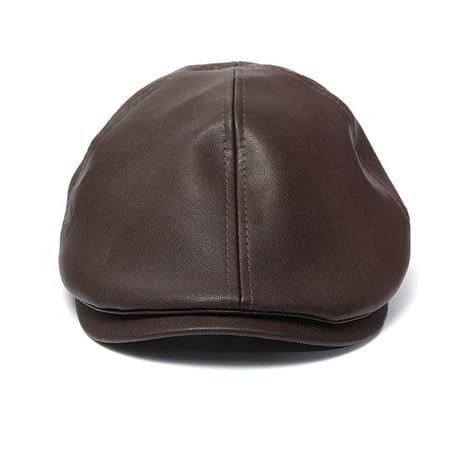 Beret-Cap-Fashion-Women-Men-Casual-PU-Leather-Beret-Hat-Autumn-Winter-Retro-Beanie-Caps-Artist-4.jpg