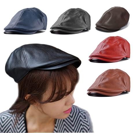 Beret-Cap-Fashion-Women-Men-Casual-PU-Leather-Beret-Hat-Autumn-Winter-Retro-Beanie-Caps-Artist.jpg