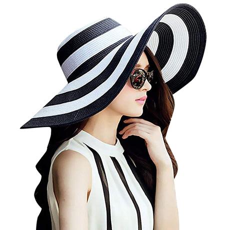 Big-Brim-Classic-Black-White-Striped-Straw-Hat-Casual-Outdoor-Beach-Caps-For-Women-2019-Summer-1.jpg