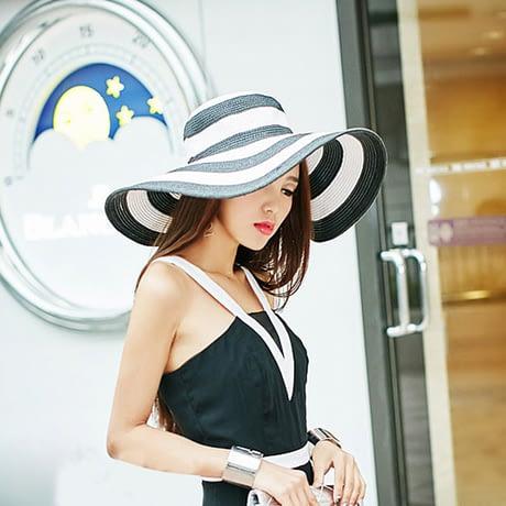 Big-Brim-Classic-Black-White-Striped-Straw-Hat-Casual-Outdoor-Beach-Caps-For-Women-2019-Summer-3.jpg