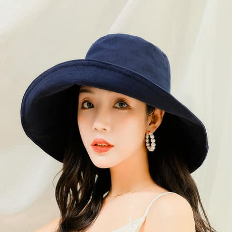 Bucket-Hat-Women-Flat-Cap-Folding-Fishing-Hat-Female-Spring-Autumn-Bucket-Hats-For-Women-Ladies.jpg