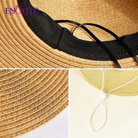 ENJOYFUR-Summer-Sun-Hats-For-women-man-Panama-Hat-straw-beach-hat-fashion-UV-sun-Peotection.jpg