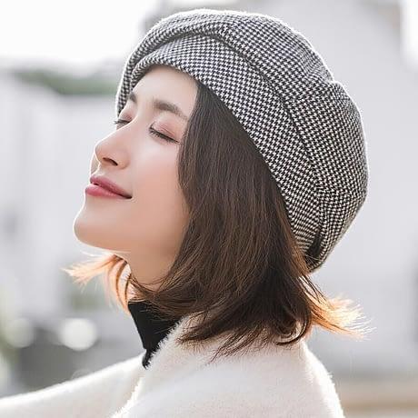 Elegant-Women-Vintage-Cotton-Plaid-Hats-Fashion-Octagonal-Beret-Cover-For-Winter-Female-Casual-beret-Autumn-3.jpg