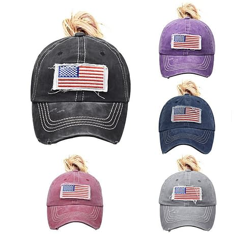 Evrfelan-Baseball-Cap-for-Women-Ponytail-Baseball-Cap-Summer-Hat-Women-Sun-Sport-Snapback-Hip-Hop-2.jpg