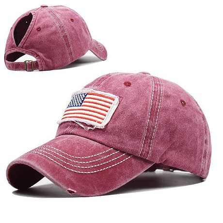 Evrfelan-Baseball-Cap-for-Women-Ponytail-Baseball-Cap-Summer-Hat-Women-Sun-Sport-Snapback-Hip-Hop.jpg
