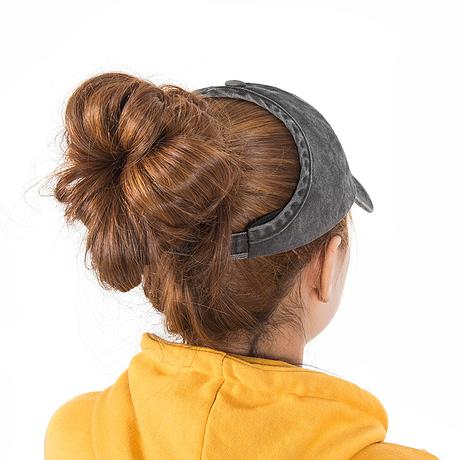 Fashion-Design-Ponytail-Baseball-Cap-for-Women-Snapback-Hat-Female-Casual-Adjustable-Empty-Top-Sport-Caps-2.jpg