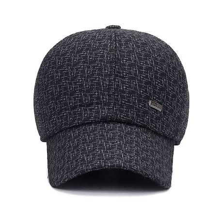 Fibonacci-2019-New-Men-s-Winter-Ear-Flap-Warm-Baseball-Caps-Middle-Aged-Old-Age-Warmer-1.jpg