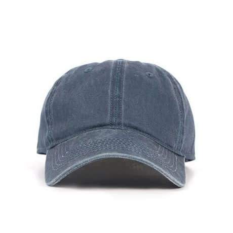 Fibonacci-Fashion-Washed-Cotton-Adjustable-Baseball-Cap-Unisex-Solid-Color-Denim-Men-Women-Hip-Hop-Cap-1.jpg