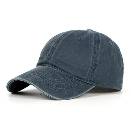 Fibonacci-Fashion-Washed-Cotton-Adjustable-Baseball-Cap-Unisex-Solid-Color-Denim-Men-Women-Hip-Hop-Cap.jpg