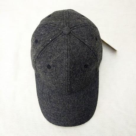 Fibonacci-High-Quality-Winter-Solid-Wool-Felt-Snapback-Hats-for-Men-Baseball-Caps-1.jpg
