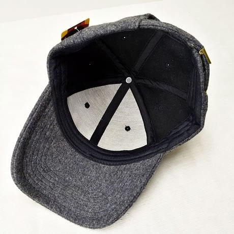Fibonacci-High-Quality-Winter-Solid-Wool-Felt-Snapback-Hats-for-Men-Baseball-Caps-2.jpg