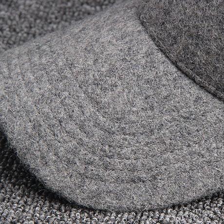 Fibonacci-High-Quality-Winter-Solid-Wool-Felt-Snapback-Hats-for-Men-Baseball-Caps-3.jpg