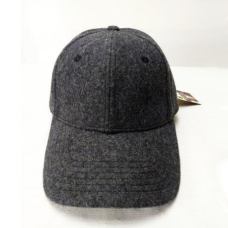 Fibonacci-High-Quality-Winter-Solid-Wool-Felt-Snapback-Hats-for-Men-Baseball-Caps.jpg
