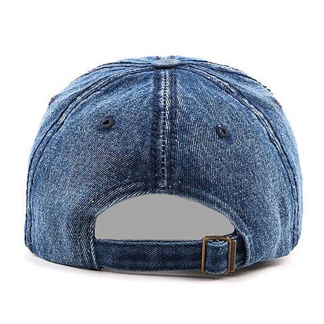 Fibonacci-Washed-Cotton-Denim-Baseball-Cap-Snapback-Casual-Women-Men-Drake-Hat-Gorra-de-beisbol-2.jpg