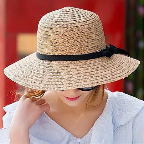 Floppy-Foldable-Ladies-Women-Straw-Beach-Sun-SummerHat-Beige-Wide-Brim-Wide-Brimmed-Summer-Hawaiian-Fashion-1.jpg