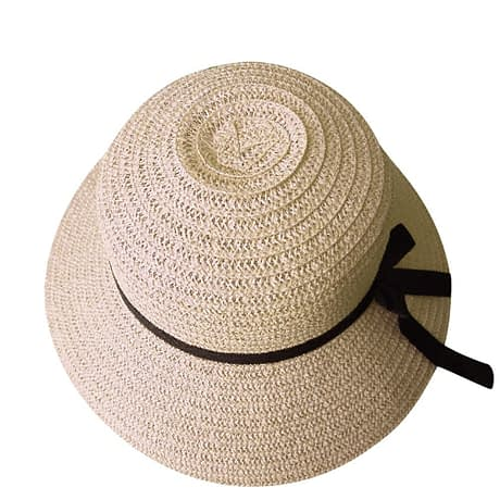 Floppy-Foldable-Ladies-Women-Straw-Beach-Sun-SummerHat-Beige-Wide-Brim-Wide-Brimmed-Summer-Hawaiian-Fashion-3.jpg