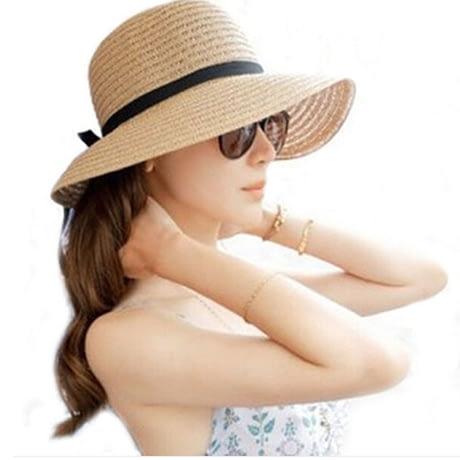 Floppy-Foldable-Ladies-Women-Straw-Beach-Sun-SummerHat-Beige-Wide-Brim-Wide-Brimmed-Summer-Hawaiian-Fashion.jpg