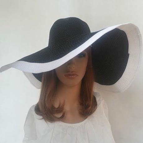 Hot-2017-fashion-women-Beach-hats-for-women-summer-straw-hat-beach-cap-sun-hats-Sexy-2.jpg
