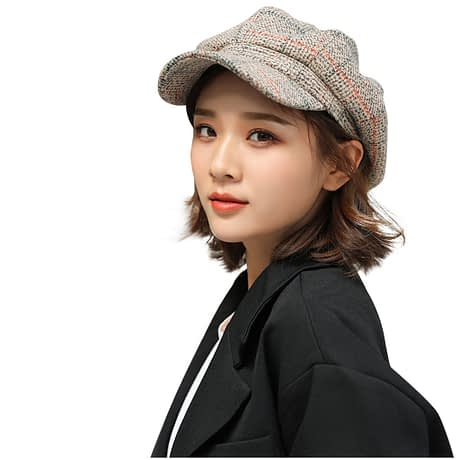 Ladies-Hat-Autumn-And-Winter-Warm-Fashion-Wool-Beret-Painter-Dome-Trend-Hat-Berets-Cap-Hat-1.jpg