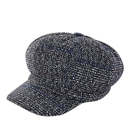 Ladies-Hat-Autumn-And-Winter-Warm-Fashion-Wool-Beret-Painter-Dome-Trend-Hat-Berets-Cap-Hat-3.jpg