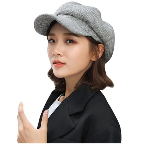 Ladies-Hat-Autumn-And-Winter-Warm-Fashion-Wool-Beret-Painter-Dome-Trend-Hat-Berets-Cap-Hat.jpg