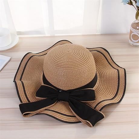 New-2019-Hot-Sale-Raffia-Wide-Brim-Straw-Hats-Summer-Sun-Hats-brim-beach-hat-sun-1.jpg