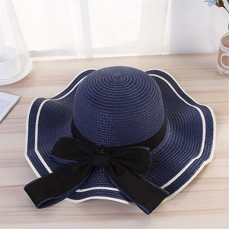 New-2019-Hot-Sale-Raffia-Wide-Brim-Straw-Hats-Summer-Sun-Hats-brim-beach-hat-sun-3.jpg